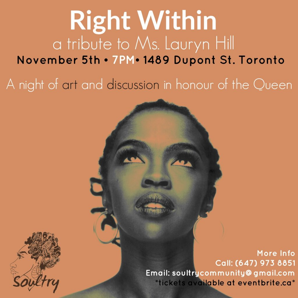 right-within-flyer